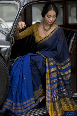 sarees houston