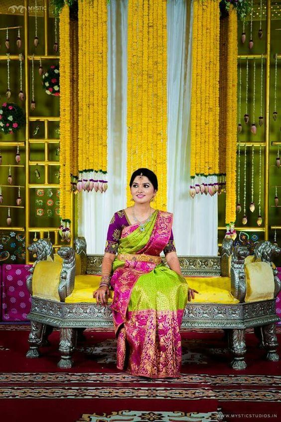 wedding sarees dadar