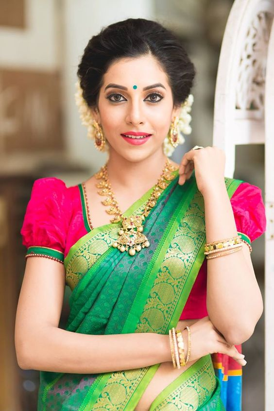 wedding sarees dubai