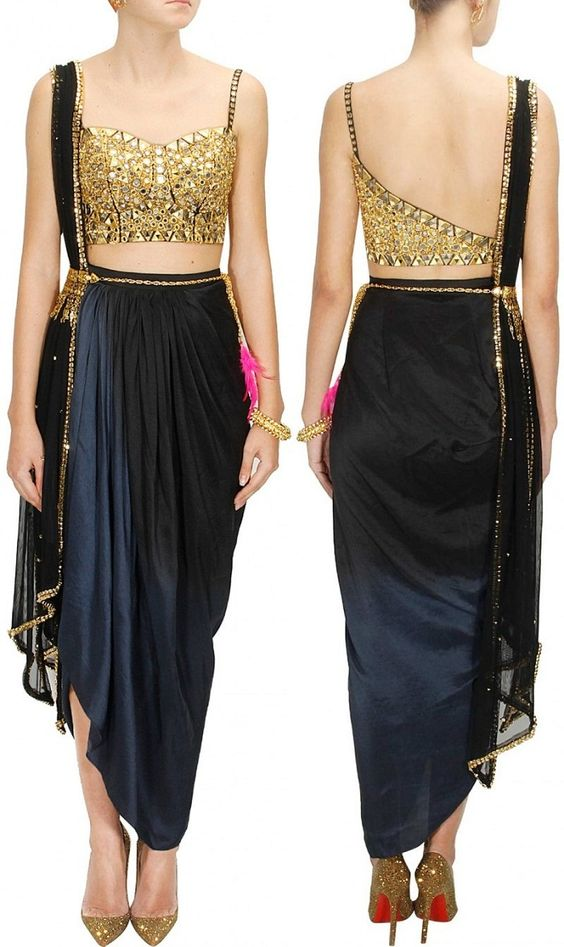 053308f4f249d1 Bridal blouse designs stitching in chennai - Best wedding blouse designer