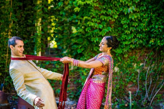 chennai bridal photography