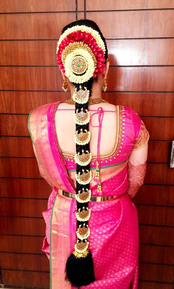 indian bridal blouse