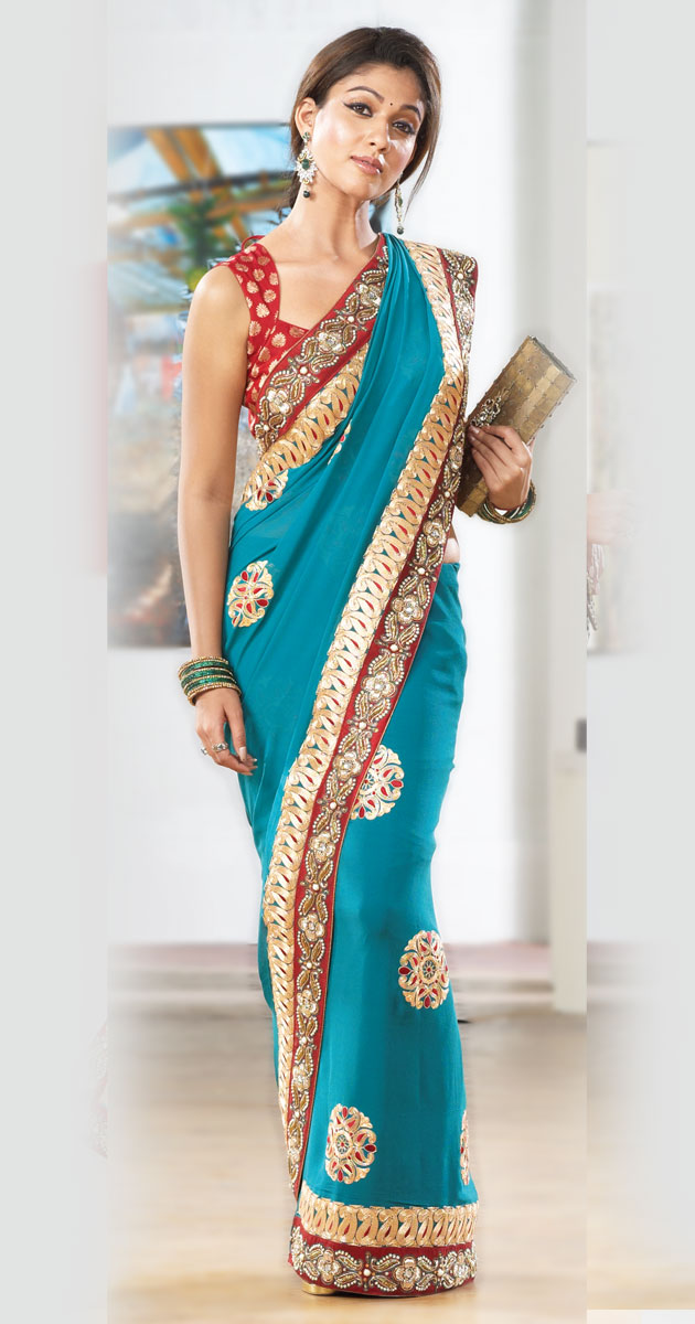 indian saree stores in michigan